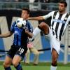 Serie A, due ricette per curare il nostro calcio: giovanili o scouting?
