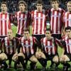Champions ed Europa League: le avversarie delle italiane