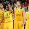Mondiali Basket 2014: tanto equilibrio ma anche poca esperienza, il girone D promette spettacolo