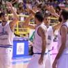 Basket, il punto sulle qualificazioni ad Euro 2015