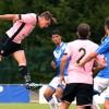 Amichevoli: Palermo-Brescia 2-2, figuraccia europea del Chelsea