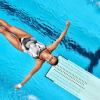 Diretta Europei Nuoto Berlino 2014 – Cagnotto d'argento, Turrini bronzo nei 400 misti, Pellegrini e Orsi flop