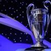 Champions League: i risultati delle gare di ritorno del 3°turno preliminare