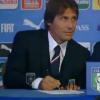 Italia, l'impronta di Conte sulla nazionale azzurra