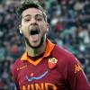 Milan, no di Porto e Roma per Martinez e Destro. Offerta per Van Ginkel