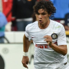 Calciomercato: la top 11 dei colpi più anonimi della Serie A