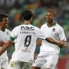 Serie A, i nuovi arrivi: Edimar al Chievo
