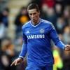 Milan, si chiude per Torres: accordo totale con Chelsea e giocatore