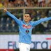 Serie A: Napoli ok all'ultimo. Inter bloccata sul pari, vincono Cesena e Udinese