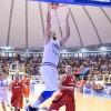 Basket, qualificazioni Euro 2015: l'Italia schianta la Svizzera 90-60