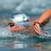 Nuoto, Europei 2014: nella 25 km Grimaldi d'oro, Stochino di bronzo