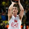 Mercato Basket: colpo Varese preso Kristjan Kangur