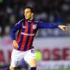 Calciomercato Lazio: doppio colpo in canna, arrivano Gentiletti e Stankovic