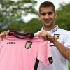 Serie A, i nuovi arrivi: Ivaylo Chochev al Palermo