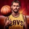 NBA: finalmente Love, i Cavs sempre più squadra da titolo