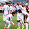 Inter già in forma: 2-0 alla Roma