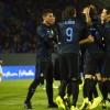 Europa League: il girone dell'Inter