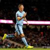 Manchester City-Liverpool 3-1: Jovetic e Aguero calano il tris