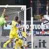 Chievo-Juventus 0-1: esordio con vittoria per Allegri