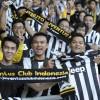 Juventus ok a Giacarta, 8-1 all'ISL Stars
