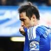 Lampard al Manchester City: ritratto dell'ennesima bandiera ammainata