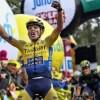 Giro di Polonia: Majka bis, sigillo che vale la maglia gialla