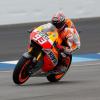 MotoGp, Indianapolis: Marquez torna a comandare nelle seconde libere