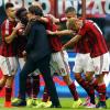 Milan-Lazio 3-1: San Siro si inchina a Filippo Inzaghi
