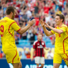 Non c'è due senza tre: Milan battuto anche dal Liverpool