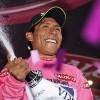 Giro d'Italia 2015, lo spettacolo è servito
