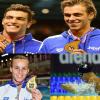 Diretta Europei Nuoto Berlino 2014 – Giornata da ricordare per i colori azzurri: Cagnotto e Paltrinieri d'oro, Detti e Castiglioni di bronzo   Live Twitter
