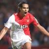 Radamel Falcao firma col Manchester United! Sfuma il sogno bianconero