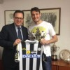 Serie A, i nuovi arrivi: Albert Riera all'Udinese