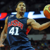 Fiba World Cup, quarti: Team USA spazza via la Slovenia