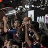 Il San Lorenzo si laurea campione del Sudamerica