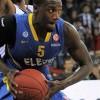Basket Mercato: James a Milano, Odom a Cantù