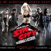 Una Donna Per Cui Uccidere: il grande ritorno di Sin City