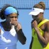WTA Montreal: Williams avanti tutta, fuori Maria Sharapova