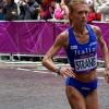 Europei 2014: la maratona parla francese, argento Straneo