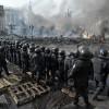 Ucraina: nel silenzio dei media, la guerra continua