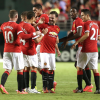 Amichevoli: Parma vittorioso, il Manchester United sconfigge il Liverpool