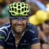 Valverde, una vittoria per dimenticare il Tour: sua la Clasica San Sebastian