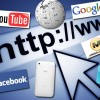 Internet: una minaccia per l'intero cosmo? I social ci stanno rovinando