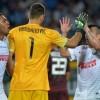 L'Inter ha alzato il muro, 450′ di imbattibilità