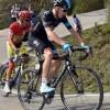 Vuelta: Contador e Froome, il danzatore ed il trattore