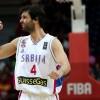 Fiba World Cup, semifinali: continua il sogno della Serbia, Francia Ko