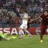 La Roma può vincere la Champions League