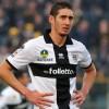 ESCLUSIVA Torino, duello col Sassuolo per Belfodil