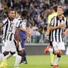 Pagelle Juventus-Udinese 2-0: Tevez monumentale, Di Natale fantasma