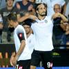 Serie A, lotta salvezza: il borsino